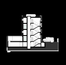 Sezione  Configurazione scala
