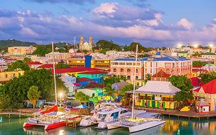 Antigua & Barbuda1.jpg