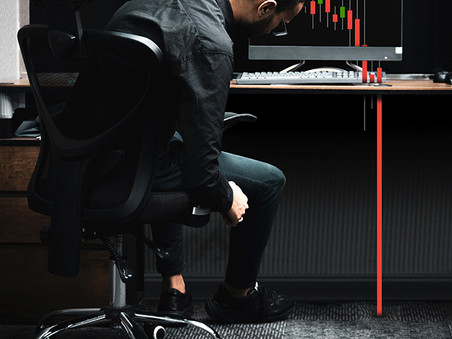 STOP LOSS ORDER: HOW AND WHEN TO USE IN TRADING?