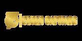 Logo (Eng)-05.png