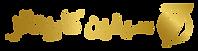 Arabic Logo-01.png