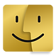 Mac-OS.png