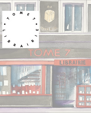 tome7_illustration_Brigitte_Lannaud_Levy