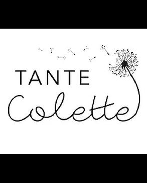 Tante Colette_Plan de travail 1.png