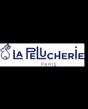 logo-lapelucherie_210x-01.png