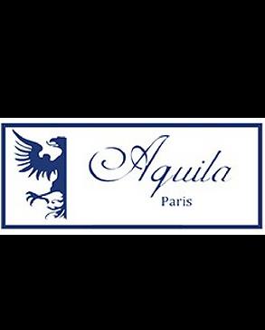 aquila-paris-logo-1442569940-01.png