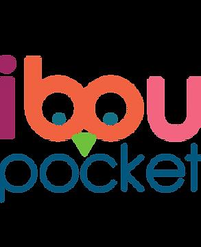 Logo-ibou-pocket-2017-b-01.png