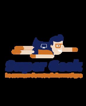 SUPERGEEK-logo-HD-1-p4nlcdjwoysc040x9zsv