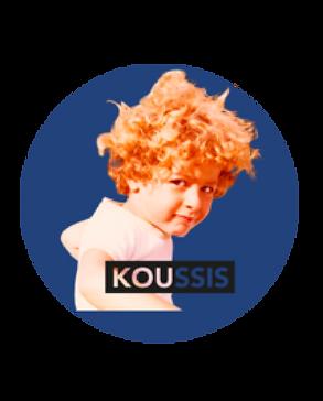 Logo_KOUSSIS_circulaire_250x250_50130cfd