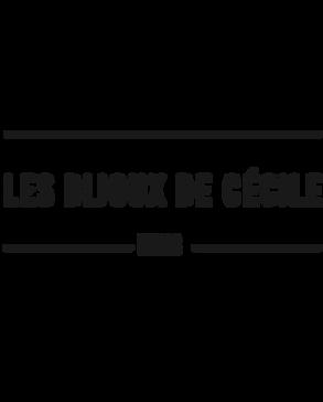 logo-bijouxcecile-01.png