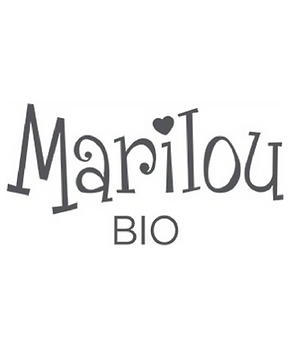 marilou-bio-logo-01.png