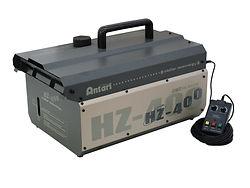 ANTARI HZ - 400