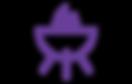 Allawah Logo-purple-01.png
