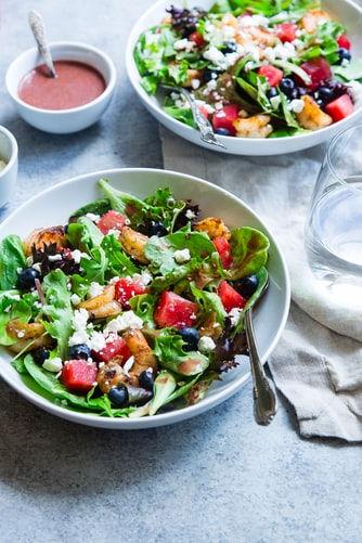 health bowls Wellness Food