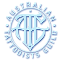 Australian Tattooists Guild
