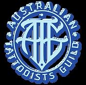 Australian Tattooists Guild