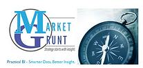 Market Grunt Practical BI.png