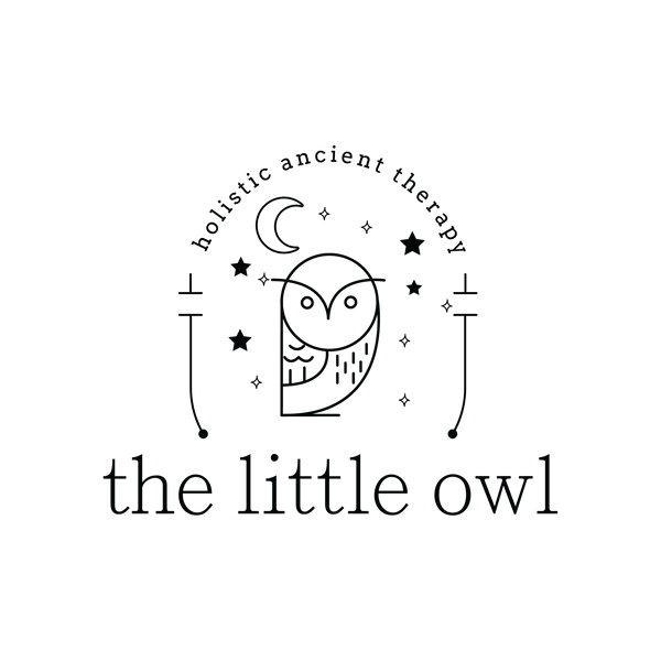 The Little Owl Logo-01.png