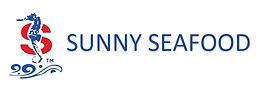 Sunny Seafood