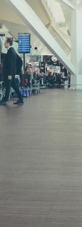 Luggage USA