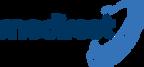 medirest-logo-768x362.png