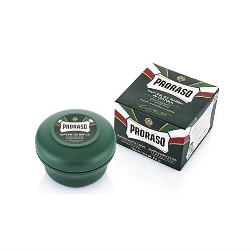 Proraso Eucalyptus Shaving Cream
