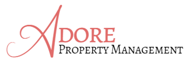 Adore Property Management