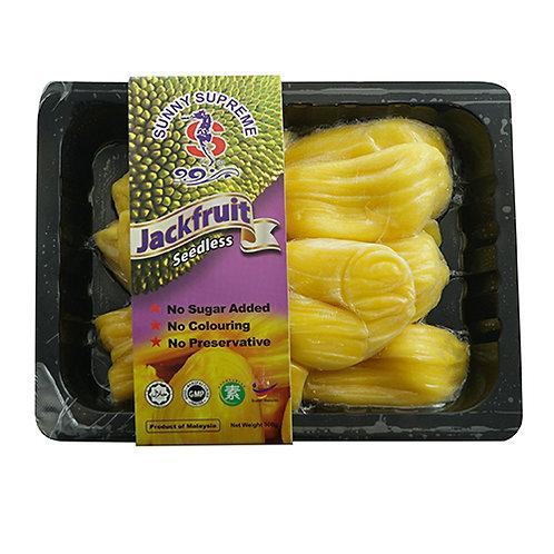 Malaysian Seedless Jackfruit