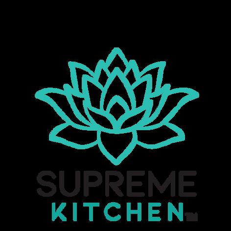 Supreme Kitchen