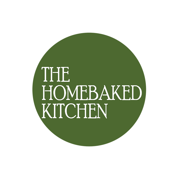 LOGO - HOMEBAKED KITCHEN - EMAIL SIZE.pn