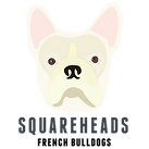 Squareheads French Bulldogs-01.png