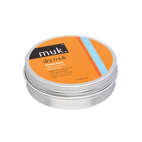 Dry Muk