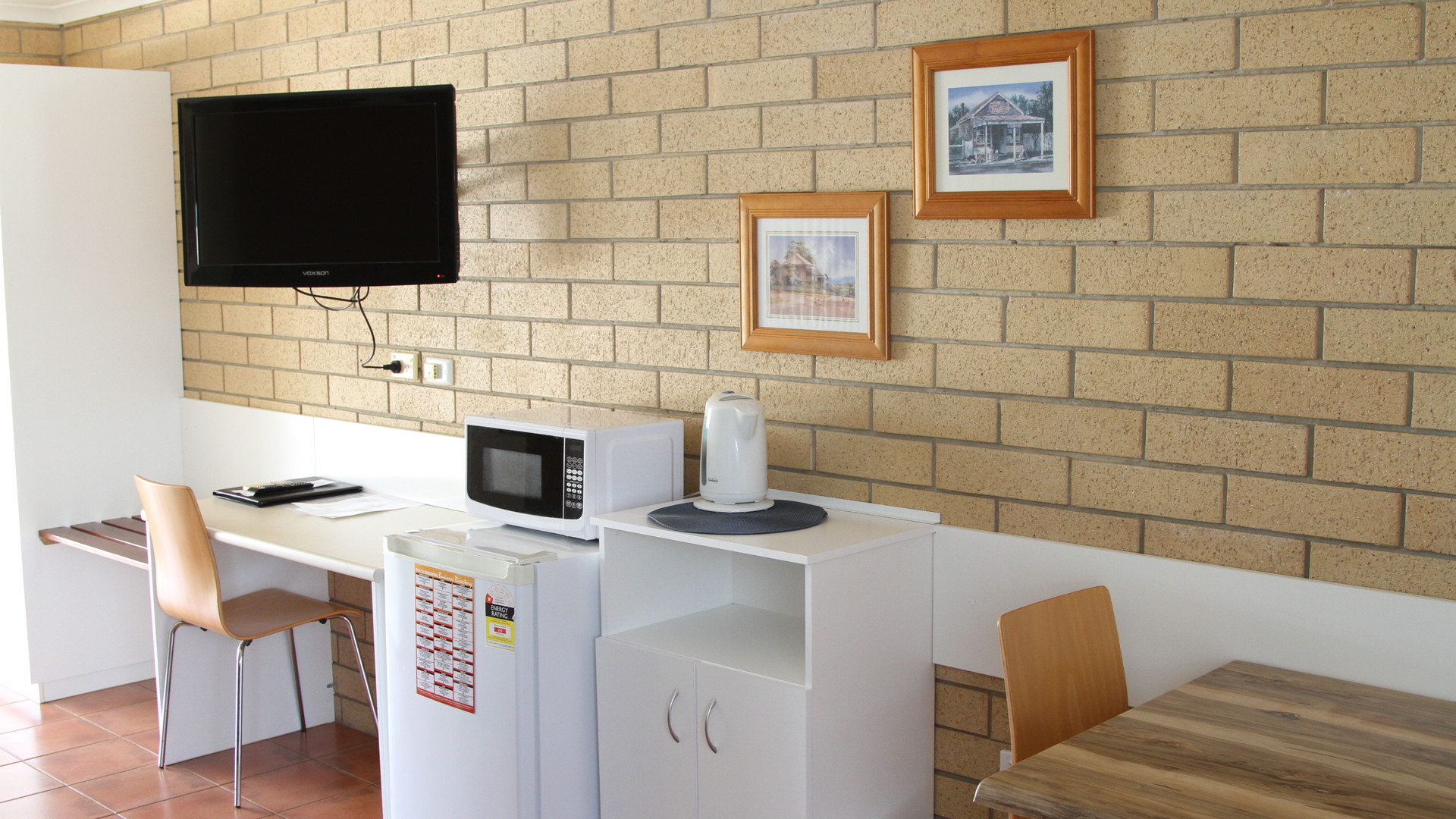 Places to Stay Queensland