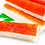 Thumbnail: Seafood Stick