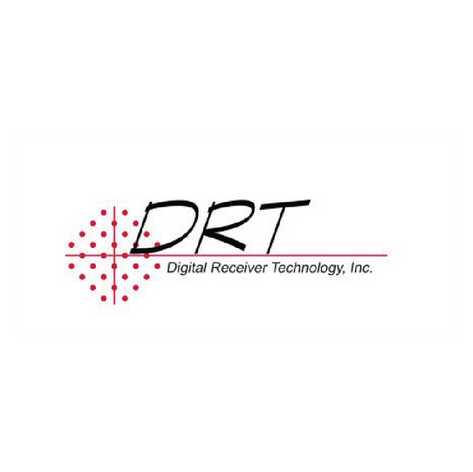 DRT - Digital Receiver Technology