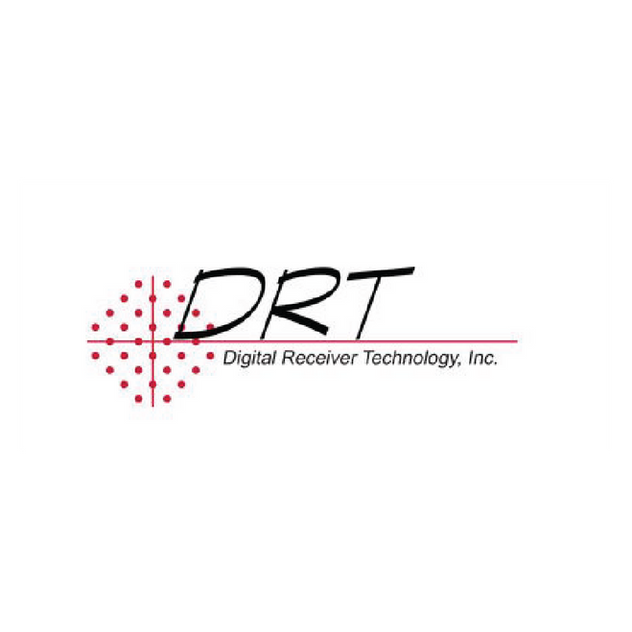 DRT - Digital Receiver Technology
