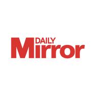 Daily Mirror UK
