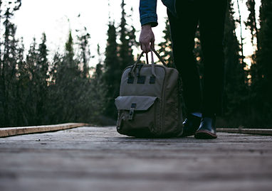 quality suitcases and Luggage Bags USA