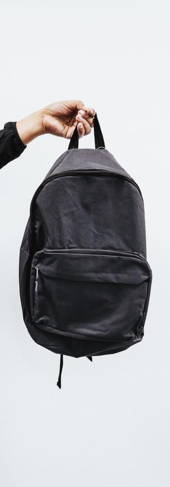 Westcoast USA Backpacks
