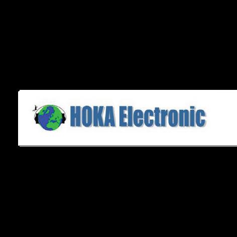 Hoka Electronic