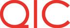 QIC-logo-MASTER-RED_sml.jpg