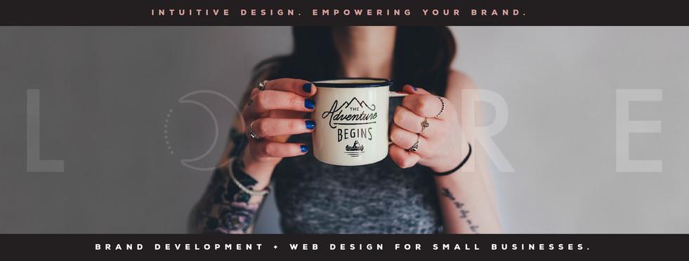 Lore Design Co