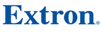 extron-electronics_owler_20180920_193923
