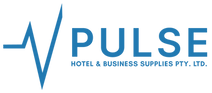 Pulse Hotel & Business Supplies