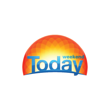 Channel 9 - Weekend Today