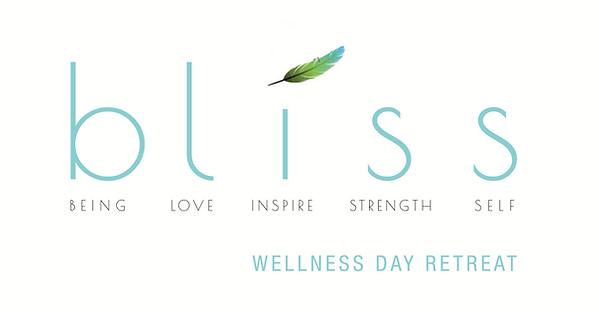 Bliss Wellness Day Retreat