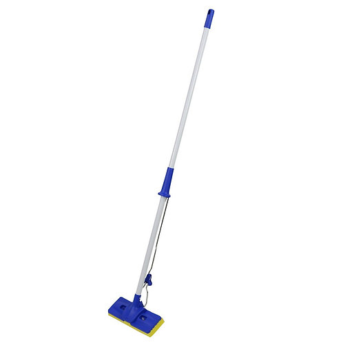 Edco Universal squeeze mop complete