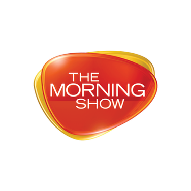 Channel 7 - The Morning Show
