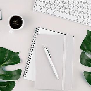 Custom Business Website Information Website Design