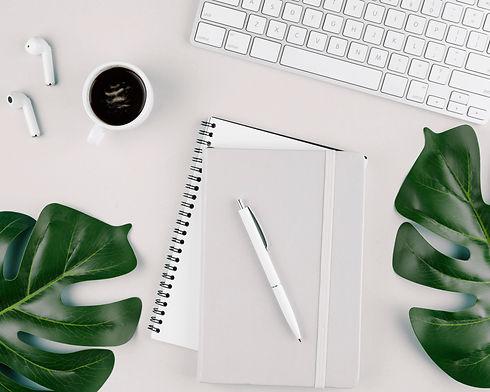 Multipage Website Design Small Business Website Design